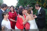 Hochzeit Sprenger - Agape - Weingut Kaiserstein - Sa 10.09.2011 - 146