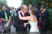 Hochzeit Sprenger - Agape - Weingut Kaiserstein - Sa 10.09.2011 - 148