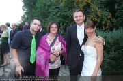 Hochzeit Sprenger - Agape - Weingut Kaiserstein - Sa 10.09.2011 - 149