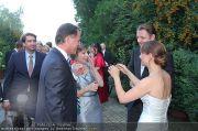 Hochzeit Sprenger - Agape - Weingut Kaiserstein - Sa 10.09.2011 - 150