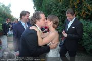 Hochzeit Sprenger - Agape - Weingut Kaiserstein - Sa 10.09.2011 - 151