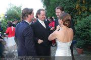 Hochzeit Sprenger - Agape - Weingut Kaiserstein - Sa 10.09.2011 - 152