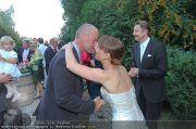 Hochzeit Sprenger - Agape - Weingut Kaiserstein - Sa 10.09.2011 - 153