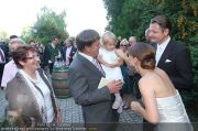 Hochzeit Sprenger - Agape - Weingut Kaiserstein - Sa 10.09.2011 - 154