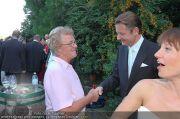 Hochzeit Sprenger - Agape - Weingut Kaiserstein - Sa 10.09.2011 - 155