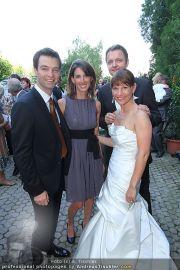 Hochzeit Sprenger - Agape - Weingut Kaiserstein - Sa 10.09.2011 - 160