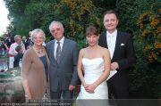Hochzeit Sprenger - Agape - Weingut Kaiserstein - Sa 10.09.2011 - 162