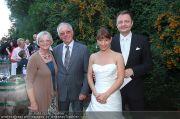 Hochzeit Sprenger - Agape - Weingut Kaiserstein - Sa 10.09.2011 - 163