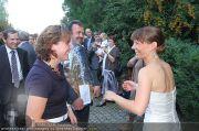 Hochzeit Sprenger - Agape - Weingut Kaiserstein - Sa 10.09.2011 - 164