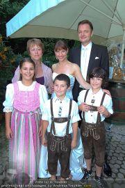 Hochzeit Sprenger - Agape - Weingut Kaiserstein - Sa 10.09.2011 - 168
