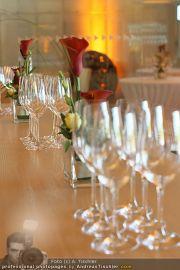 Hochzeit Sprenger - Agape - Weingut Kaiserstein - Sa 10.09.2011 - 17