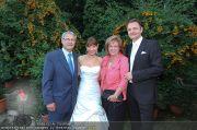 Hochzeit Sprenger - Agape - Weingut Kaiserstein - Sa 10.09.2011 - 170
