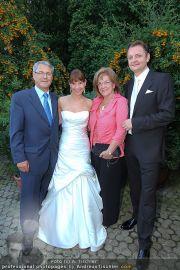 Hochzeit Sprenger - Agape - Weingut Kaiserstein - Sa 10.09.2011 - 171