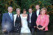 Hochzeit Sprenger - Agape - Weingut Kaiserstein - Sa 10.09.2011 - 172