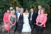 Hochzeit Sprenger - Agape - Weingut Kaiserstein - Sa 10.09.2011 - 173