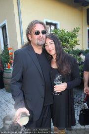 Hochzeit Sprenger - Agape - Weingut Kaiserstein - Sa 10.09.2011 - 174