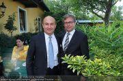 Hochzeit Sprenger - Agape - Weingut Kaiserstein - Sa 10.09.2011 - 177