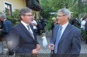 Hochzeit Sprenger - Agape - Weingut Kaiserstein - Sa 10.09.2011 - 178