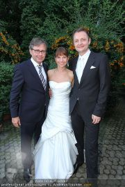 Hochzeit Sprenger - Agape - Weingut Kaiserstein - Sa 10.09.2011 - 179