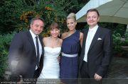 Hochzeit Sprenger - Agape - Weingut Kaiserstein - Sa 10.09.2011 - 180