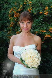 Hochzeit Sprenger - Agape - Weingut Kaiserstein - Sa 10.09.2011 - 181