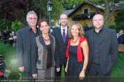 Hochzeit Sprenger - Agape - Weingut Kaiserstein - Sa 10.09.2011 - 185
