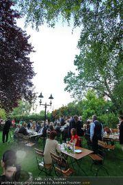 Hochzeit Sprenger - Agape - Weingut Kaiserstein - Sa 10.09.2011 - 186