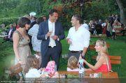 Hochzeit Sprenger - Agape - Weingut Kaiserstein - Sa 10.09.2011 - 192