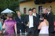Hochzeit Sprenger - Agape - Weingut Kaiserstein - Sa 10.09.2011 - 194