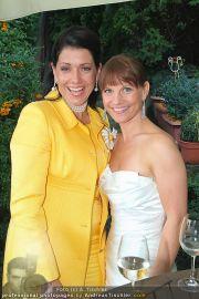 Hochzeit Sprenger - Agape - Weingut Kaiserstein - Sa 10.09.2011 - 198