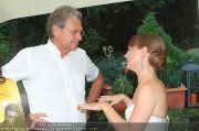 Hochzeit Sprenger - Agape - Weingut Kaiserstein - Sa 10.09.2011 - 199