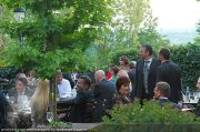 Hochzeit Sprenger - Agape - Weingut Kaiserstein - Sa 10.09.2011 - 204