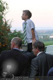 Hochzeit Sprenger - Agape - Weingut Kaiserstein - Sa 10.09.2011 - 205