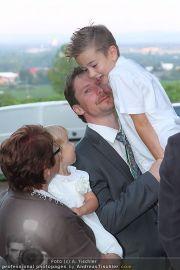 Hochzeit Sprenger - Agape - Weingut Kaiserstein - Sa 10.09.2011 - 206