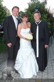 Hochzeit Sprenger - Agape - Weingut Kaiserstein - Sa 10.09.2011 - 207