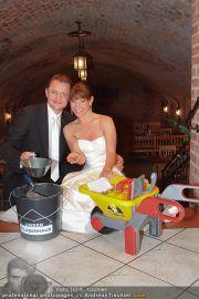 Hochzeit Sprenger - Agape - Weingut Kaiserstein - Sa 10.09.2011 - 208