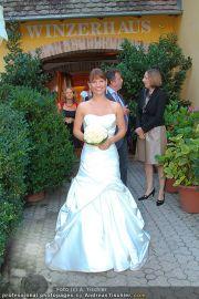Hochzeit Sprenger - Agape - Weingut Kaiserstein - Sa 10.09.2011 - 209