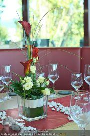 Hochzeit Sprenger - Agape - Weingut Kaiserstein - Sa 10.09.2011 - 21