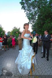 Hochzeit Sprenger - Agape - Weingut Kaiserstein - Sa 10.09.2011 - 210