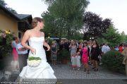 Hochzeit Sprenger - Agape - Weingut Kaiserstein - Sa 10.09.2011 - 211