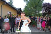 Hochzeit Sprenger - Agape - Weingut Kaiserstein - Sa 10.09.2011 - 212