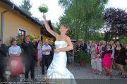 Hochzeit Sprenger - Agape - Weingut Kaiserstein - Sa 10.09.2011 - 213