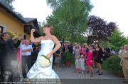 Hochzeit Sprenger - Agape - Weingut Kaiserstein - Sa 10.09.2011 - 214