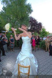 Hochzeit Sprenger - Agape - Weingut Kaiserstein - Sa 10.09.2011 - 215