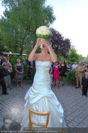 Hochzeit Sprenger - Agape - Weingut Kaiserstein - Sa 10.09.2011 - 216