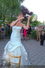 Hochzeit Sprenger - Agape - Weingut Kaiserstein - Sa 10.09.2011 - 217