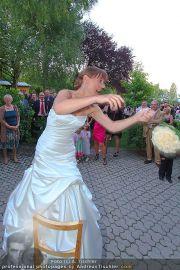 Hochzeit Sprenger - Agape - Weingut Kaiserstein - Sa 10.09.2011 - 218