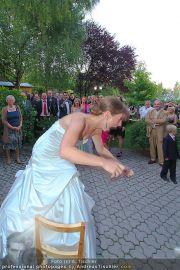 Hochzeit Sprenger - Agape - Weingut Kaiserstein - Sa 10.09.2011 - 219