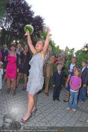 Hochzeit Sprenger - Agape - Weingut Kaiserstein - Sa 10.09.2011 - 221
