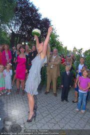 Hochzeit Sprenger - Agape - Weingut Kaiserstein - Sa 10.09.2011 - 222